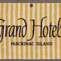 Herka-frottier-handtuch-grand-hotel-golf